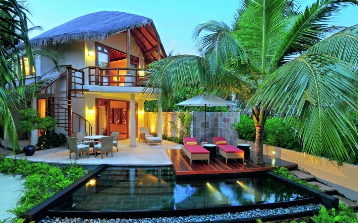 thiet-ke-tieu-canh-san-vuon-resort