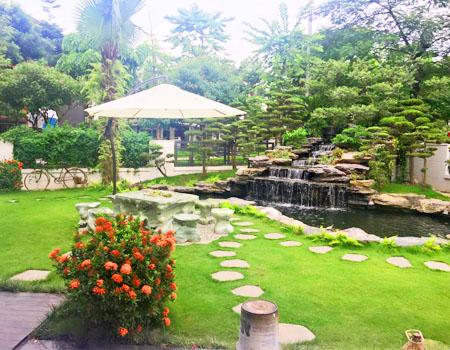 thiet-ke-san-vuon-resort