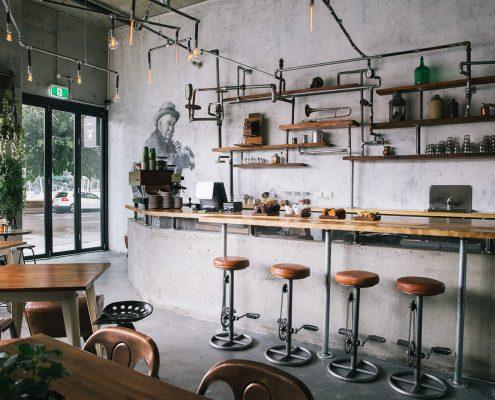 y-tuong-thiet-ke-quan-cafe-doc-dao